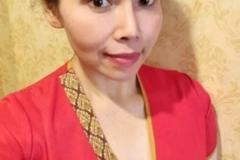 Meena-Smile-Thai-Masszazs
