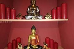 Smile-Thai-Masszazsszalon-Ujlipotvaros-buddha-1