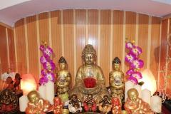 Smile-Thai-Masszazsszalon-Ujlipotvaros-buddha-2