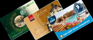 Szép kártya elfogadóhely -Smile Thai Masszázsszalon Budapest